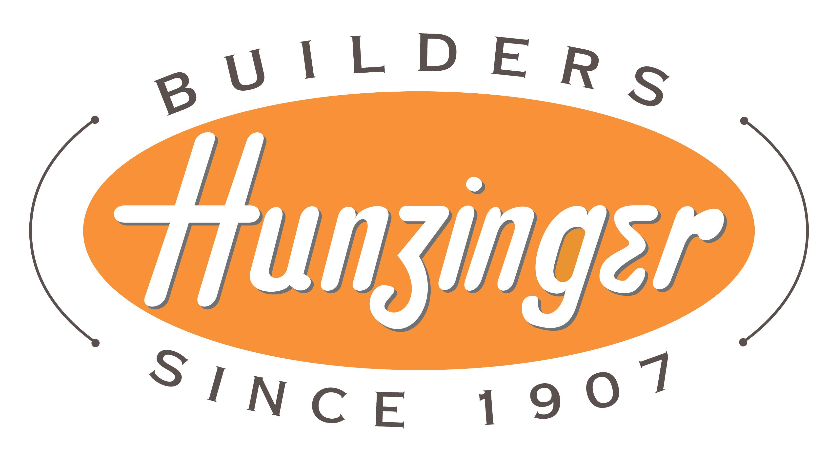 Hunzinger_Logo