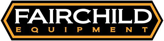 FairchildEq_logo