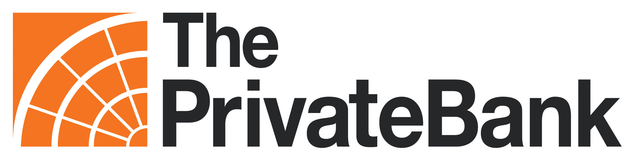 ThePrivateBank