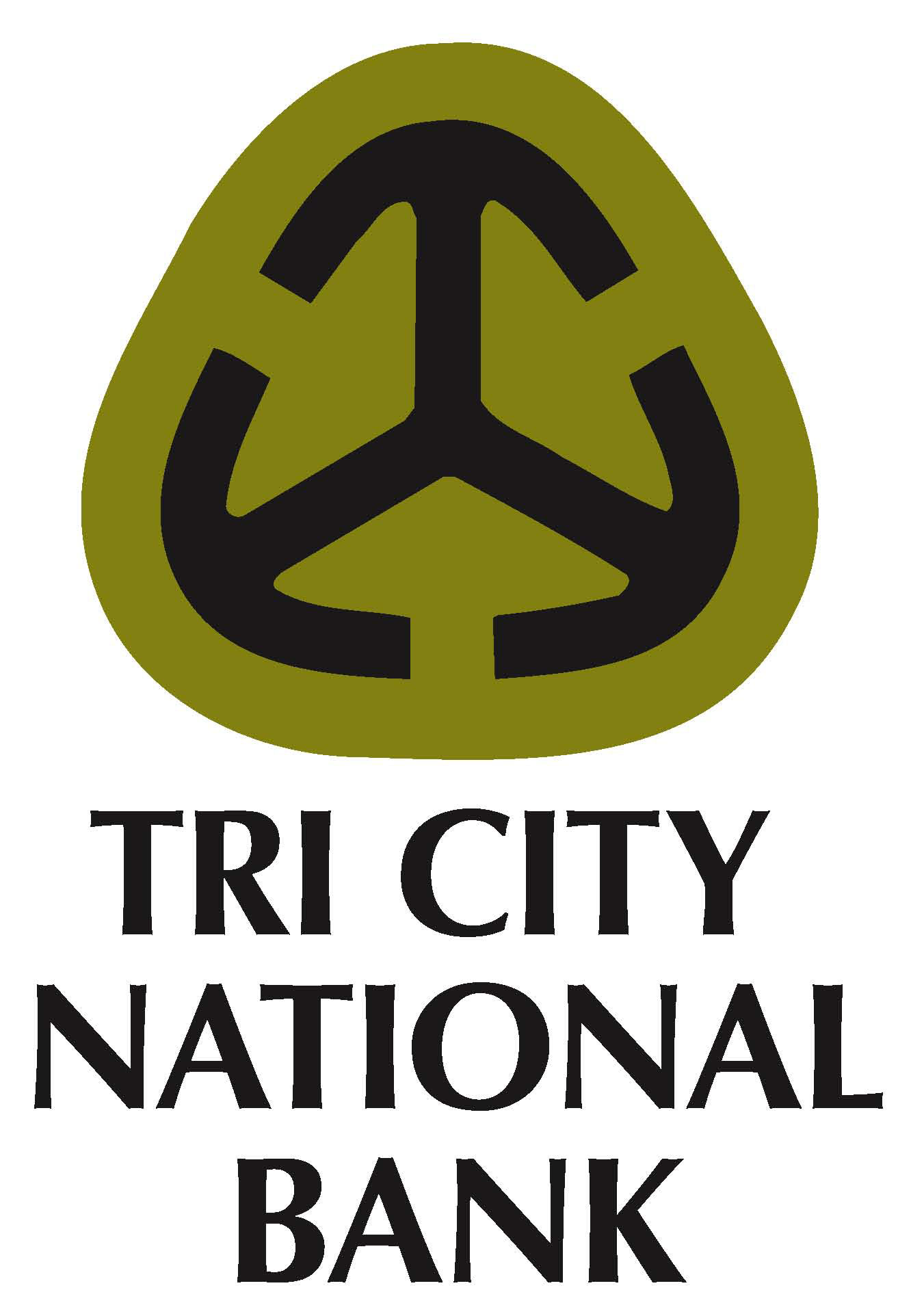 TCNB_logo
