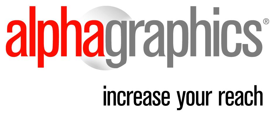 AlphaGraphics_logo
