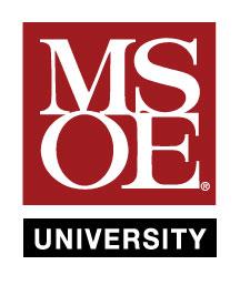 MSOE-logo