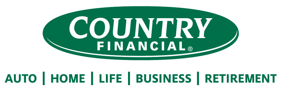 COUNTRYFinancial_logo