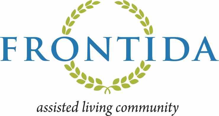 Frontida_logo