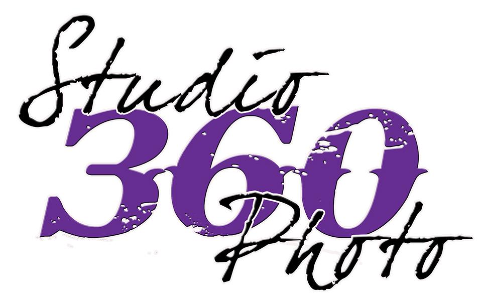 Studio360_logo