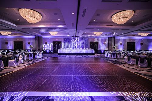 MMW_BallroomDanceFloor