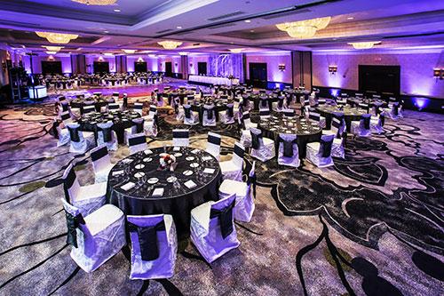 MMW_Ballroom