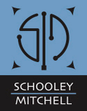 SchooleyMitchell_Logo