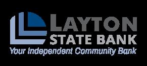 LSB_Logo