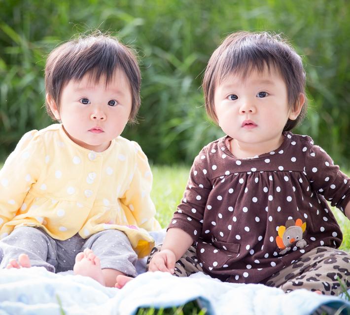 SBHF_babies