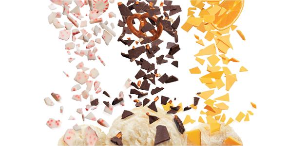 Denali_icecream-flavoredflakes