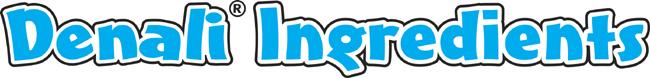 Denali_logo