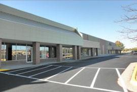 WANGARD_Oconomowoc Retail Center