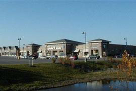 WANGARD_Prairie Creek Shoppes