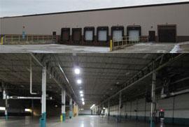 WANGARD_Watertown Industrial-2