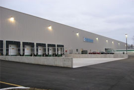 WANGARD_Watertown Industrial