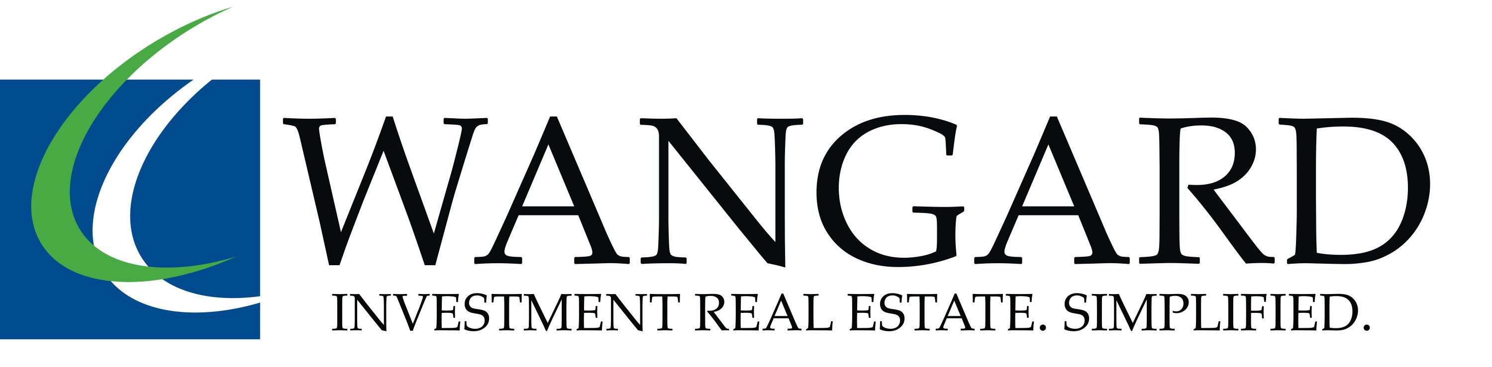 WANGARD_logo