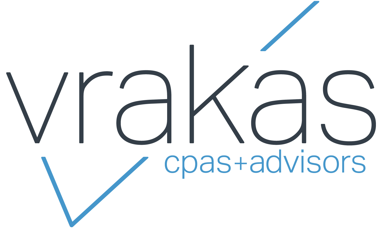 Vrakas_logo