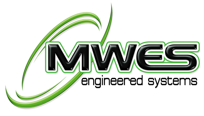 MWES_Logo