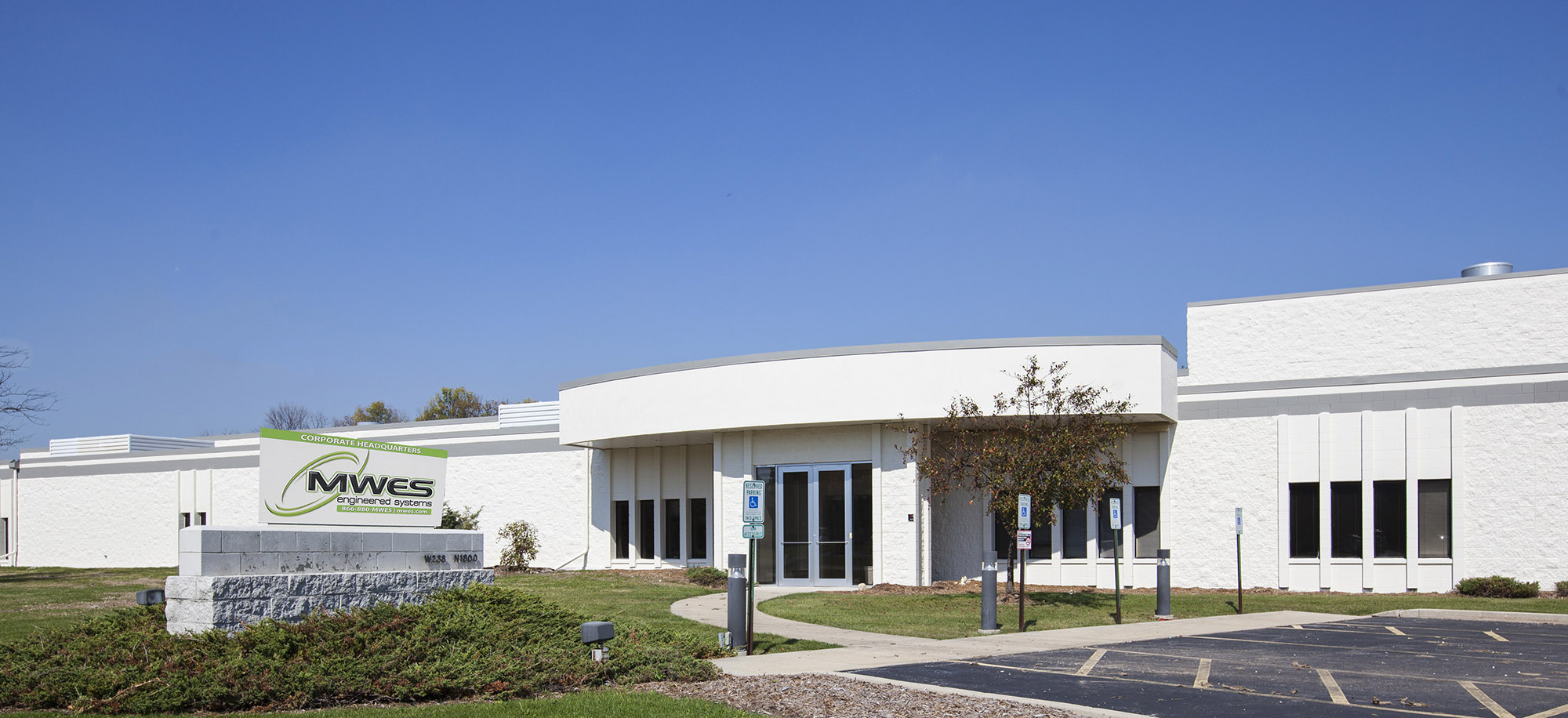 MWES_CorporateHeadquarters