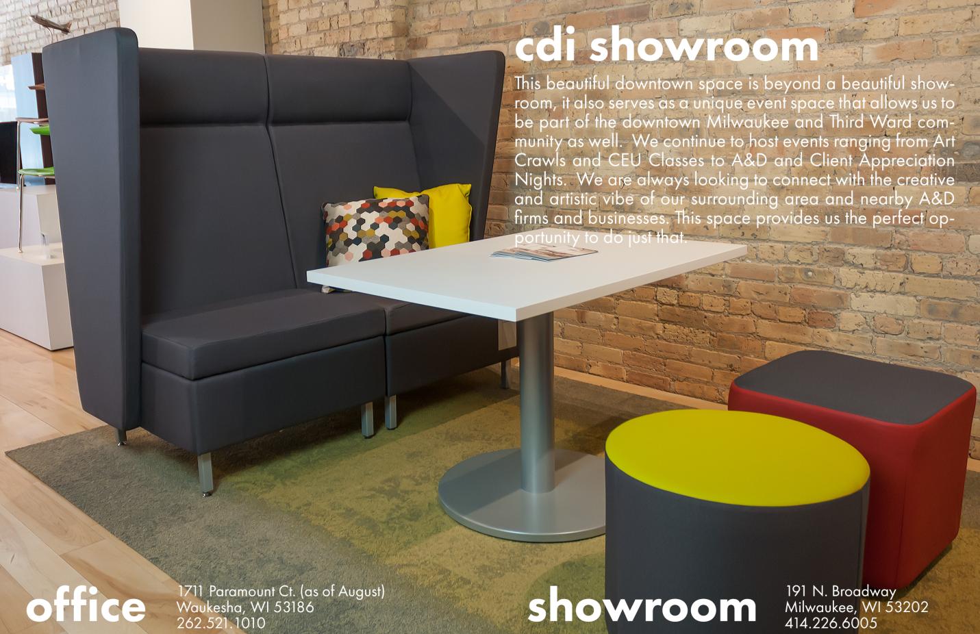 CDI_Showroom