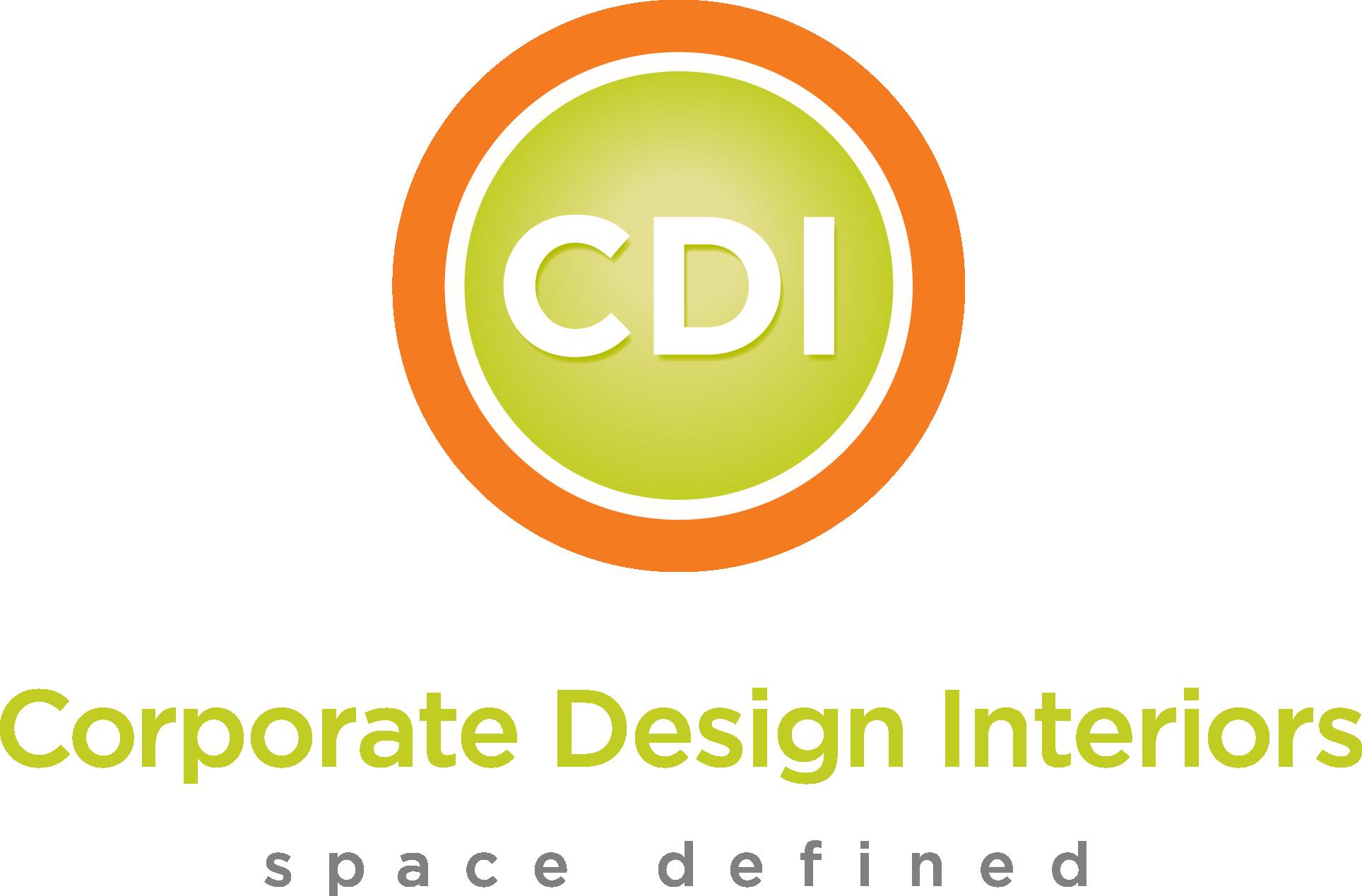 CDI_Logo