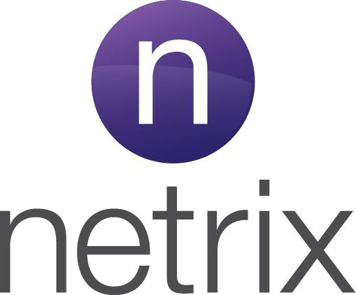 Netrix_logo