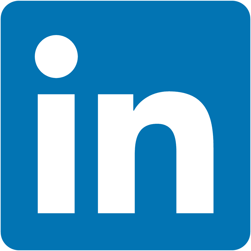 LinkedIn_logo
