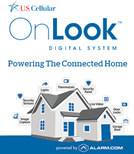 USCellular_PoweringtheConnectedHome