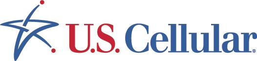 USCellular_logo
