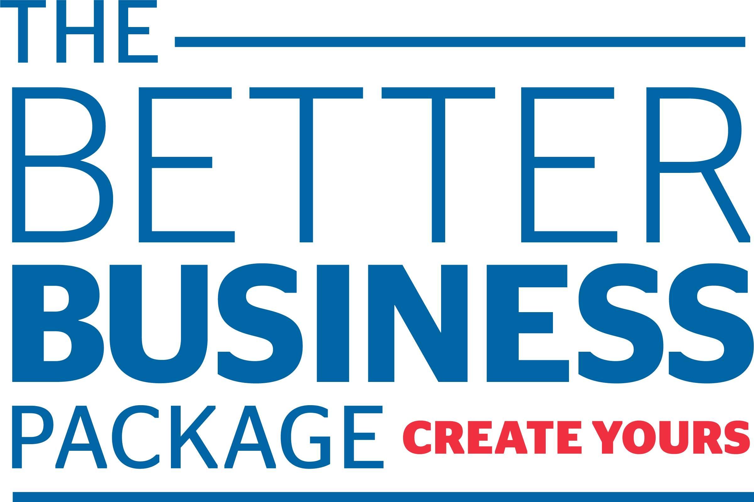 USCellular-Better-Business-Package_logo