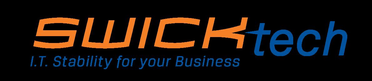 SwickTech_logo