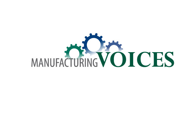Manufacturing Voices @ Sheraton Milwaukee Brookfield Hotel