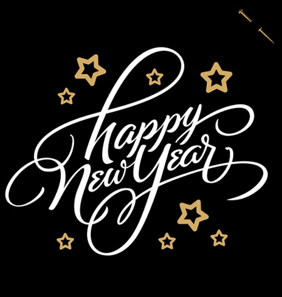 happy new year the plano chamber office is closed and will reopen on wednesday january 2 at 800 am