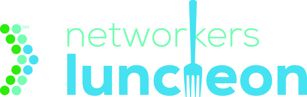 Networkers Luncheon logo