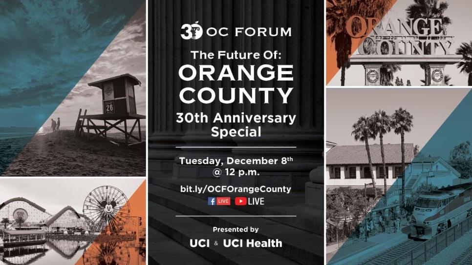 OC Forum 12-8-20