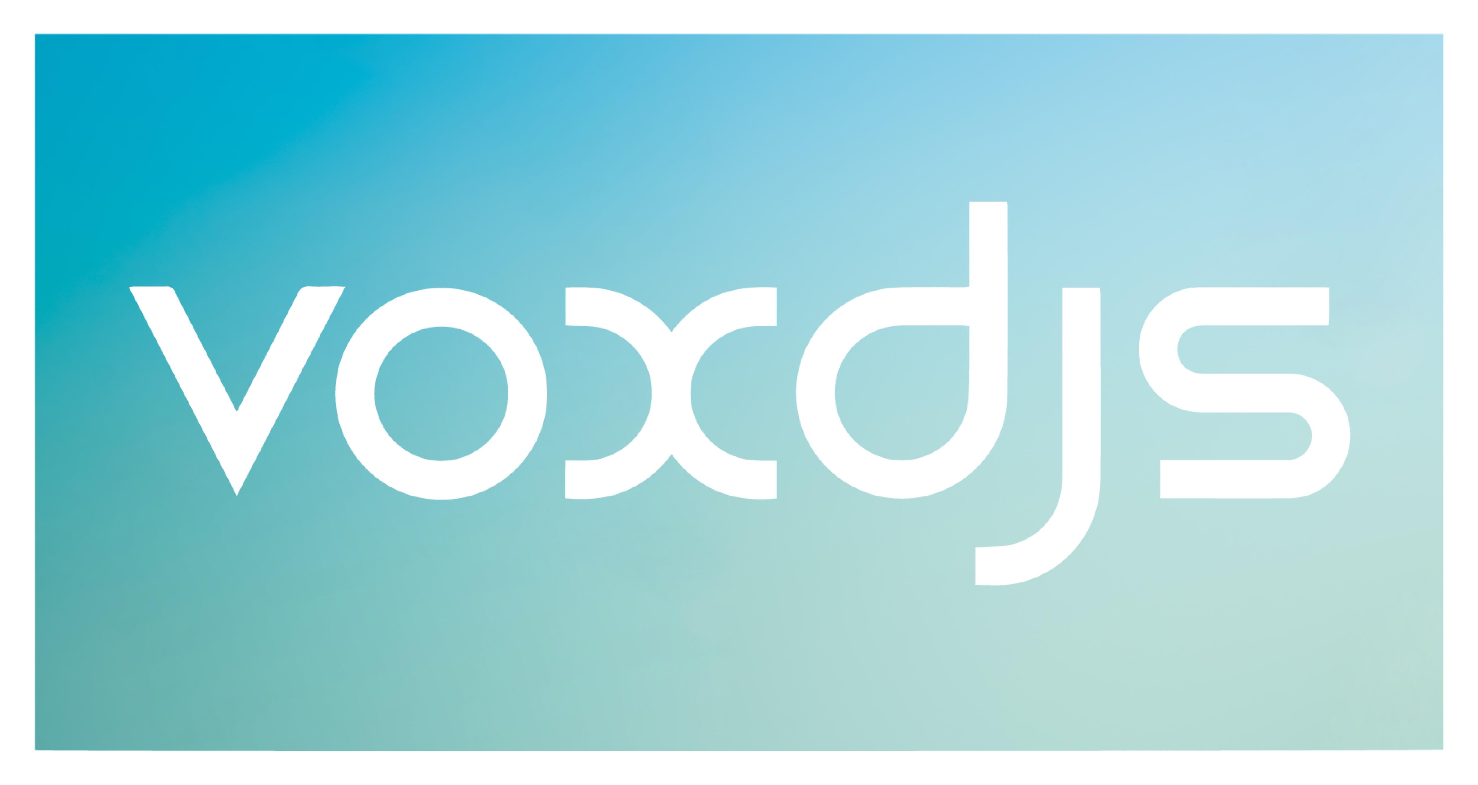 Vox DJs logo