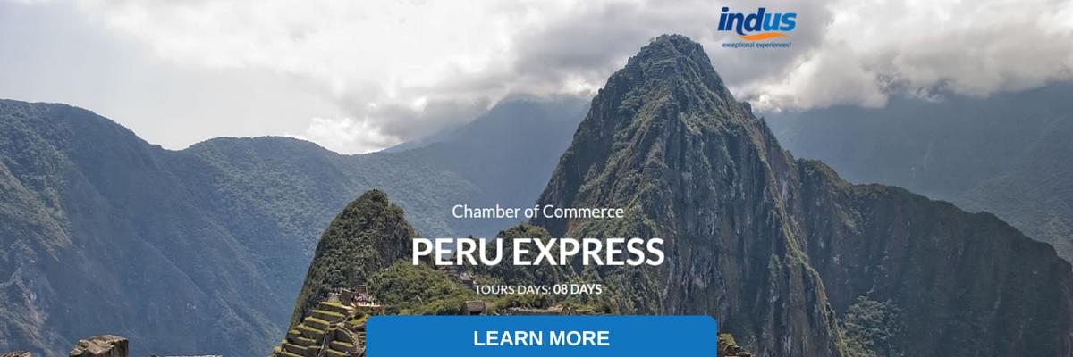 Peru_Express_1200_x_400.png