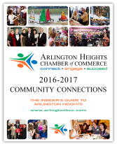 Arlington Heights Community Profile