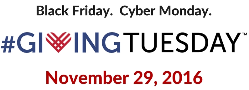 Giving_Tuesday_2015.jpg