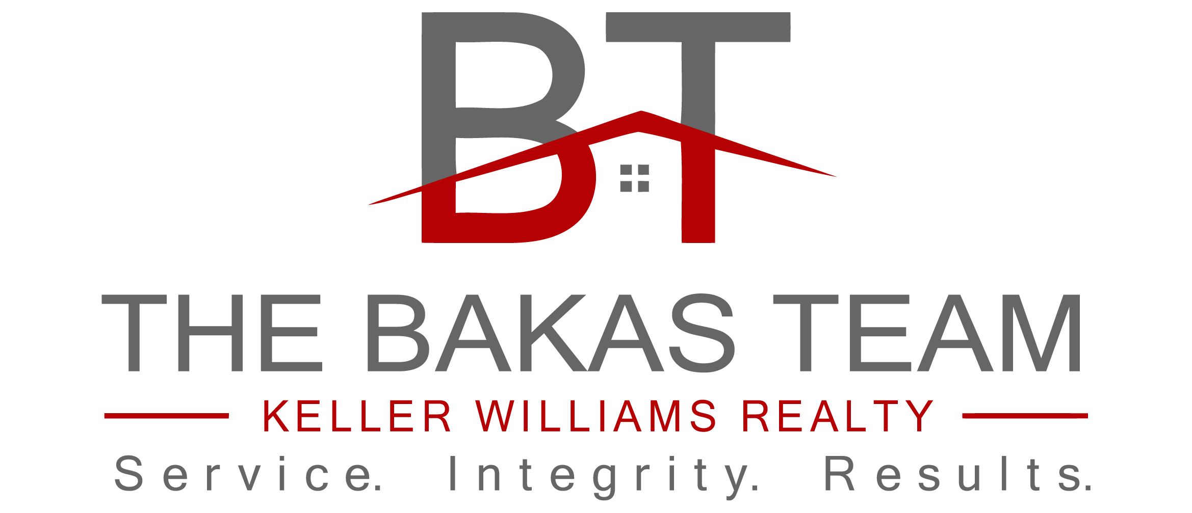 Bakas-Team.jpg