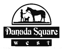 Danada-Square-West.png