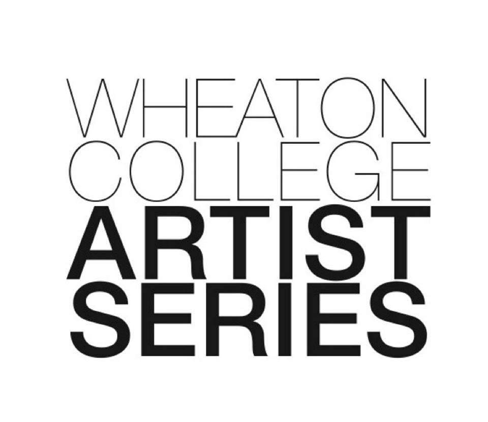 Wheaton-college-artist-series-white.jpg