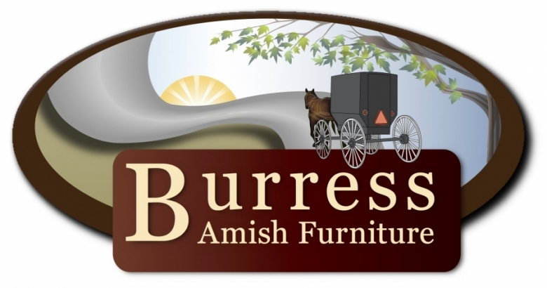burress-new-logo-copy_1.jpg