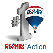 josie-morrison-remax-action.jpg