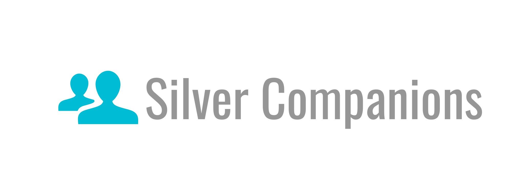 silver-companions-large-jpeg.jpg