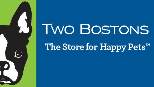 two-bostons-Rect_RGB_WebLogo_NewTagBlueStore.png
