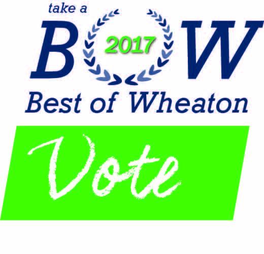 BOW-Vote.jpg