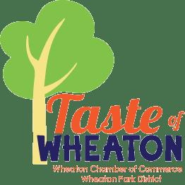 TASTE-Logo---basic--w262.png