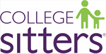College_Sitters_Logo_Small.png